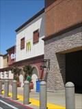Image for Walmart McDonalds - Fairfield, CA