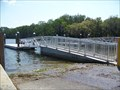 Image for A.L. Anderson Park Boat Ramp - Tarpon Springs