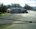 Image for Quonset Hut - Mt View Tree Service - Victoria, BC Canada