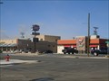 Image for Dairy Queen - Cheyenne, WY