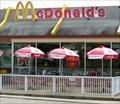 Image for McDonald's #2652 - Interstate 70, Exit 57 - New Stanton, Pennsylvania
