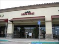 Image for Sala Thai - San Pablo, CA