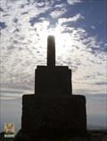 Image for O Pico Sacro (Boqueixón, A Coruña)