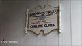 Image for Broomstones Curling Club - Wayland, MA