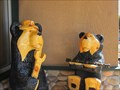 Image for Black Bear Diner Bears - Milpitas, CA