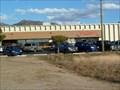 Image for Roller Skate City - Albuquerque, New Mexico