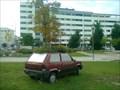 Image for Garden Car - Odivelas, Portugal