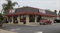 Image for Jack in the Box - 3rd - Chula Vista, CA