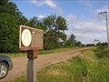 Image for Post Vermillion or Dicksons Post <----6 miles south###