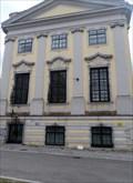 Image for Palais Schwarzenberg - Vienna, Austria