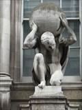 Image for Atlas House - King Street, London, UK