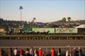 Image for Del Mar Racetrack  -  Del Mar, CA