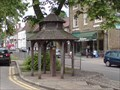 Image for The Pump (Gazebo), Buntingford, Herts