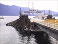 Image for Kootenay Lake Ferry Crossing - Kootenay Bay, British Columbia