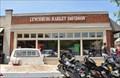 Image for Lynchburg Harley-Davidson ~ Lynchburg, Tennessee
