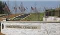 Image for Georgia National Cemetery, Canton Georgia