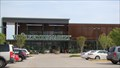 Image for Whole Foods OKC - Oklahoma City, OK