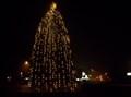 Image for Holiday Tree - Keizer, Oregon