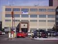 Image for Salt Lake City, UT 84101 ~ Downtown Station