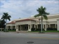 Image for South Florida Museum