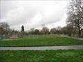 Image for Heather Farm Park Dog Park- Walnut Creek, CA