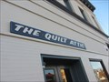 Image for The Quilt Attic - Arroyo Grande, CA