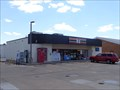 Image for 7-Eleven Store #23864 - Old Orchard & FM 1171 - Lewisville, TX