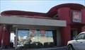 Image for Jack in the Box - 4345 E Charleston Blvd - Las Vegas, NV