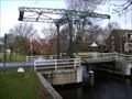 Image for 1e Wijkbrug - Ravenswoud - Netherlands