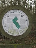 Image for Kempston Woods - Bedfordshire