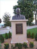 Image for Herb Gray - Retired Politician - Windsor, Canada