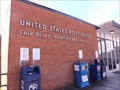 Image for Fair Bluff, NC 28439