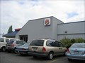 Image for Burger King - Fraser Highway - Langley, BC