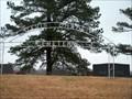 Image for Davis Chapel Cemetery