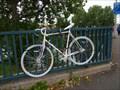 Image for Michael Caulfield - Ormeau Bridge- Belfast - Northern Ireland