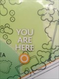 Image for Liverpool Rd Retarding Basin Map