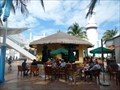 Image for Starbucks  Punta Langosta -  Cozumel, Mexico