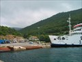 Image for Ferry from Porozina to Brestova, Cres Island
