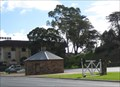Image for Toll House, Mount Barker Rd, Glen Osmond, South Australia