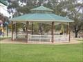 Image for Community  Park Gazebo -  Wongan Hills , Western Australia