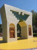 Image for Cesar Chavez Monument - San Jose, CA