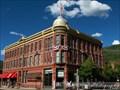 Image for Aspen Elks Lodge #224 - Elks Building - Aspen, CO