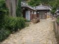 Image for Gyodong Traditional Tea House  -  Jeonju, Korea