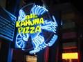 Image for Big Kahuna Pizza Neon - Universal CityWalk, Orlando, FL