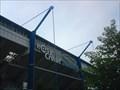 Image for easyCredit Stadion (Frankenstadion)