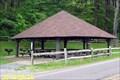 Image for Pavilion #3 (102-33) - Black Moshannon State Park Day Use District - Philipsburg, Pennsylvania