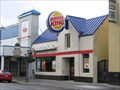 Image for Burger King - 2739 Taylor St - San Francisco, CA