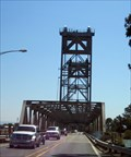 Image for Three Mile Slough Bridge - Sacramento County, CA