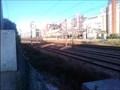 Image for Estação de Comboios da Póvoa de Santa Iria