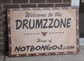 Image for Drumzzone - Endwell, NY